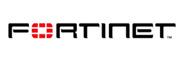 Fortinet Partner