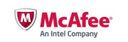 McAfee Elite Partner