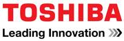 Toshiba Reseller